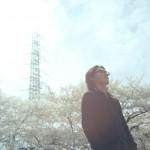 photo by Yuriko Omura
