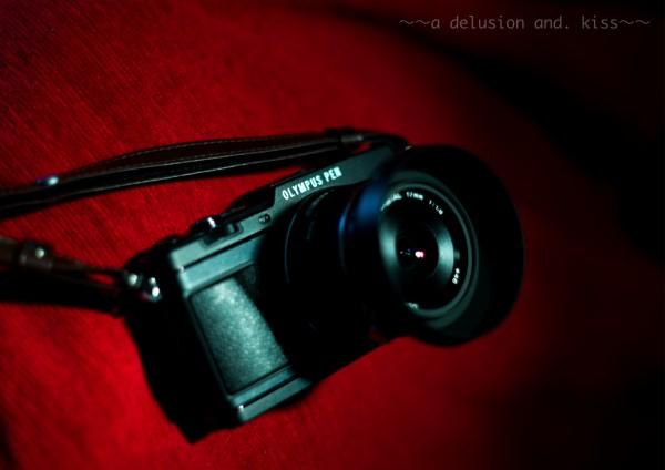 LEICA M9, DR Summicron 50mm f2