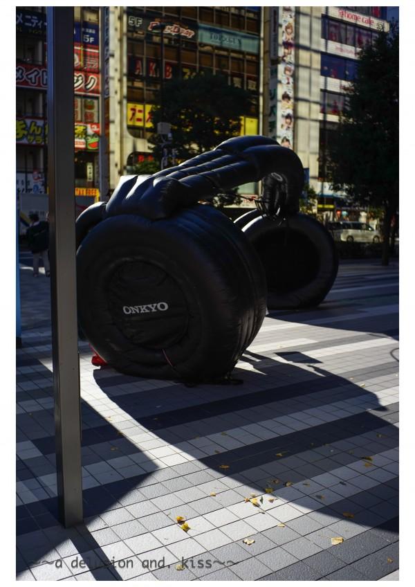 α7R, Nokton classic 35mm f1.4