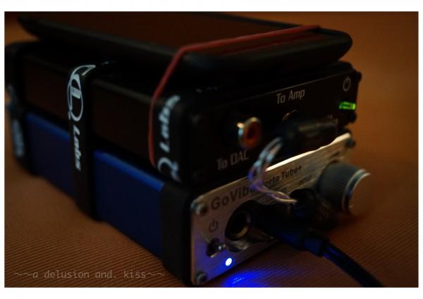 SONY α7R, Carl Zeiss Jena Pancolar 50mm f1.8