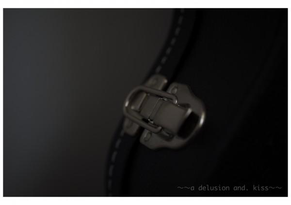 Nikon Df, SIGMA 50mm f2.8 DG MACRO