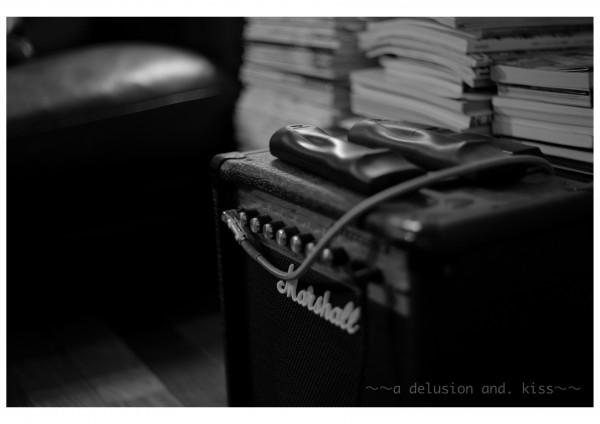 Leica M9, Summilux 50mm f1.4