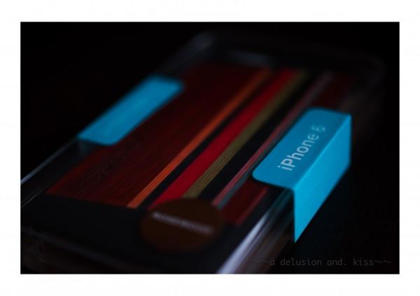 Nikon D810, Carl Zeiss Makro-Planar 50mm f2 ZF.2