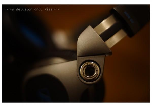 SONY α7R, KERN-MACRO-SWITAR 1.8/50 AR