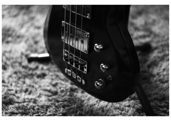 Leica M Monochrom, APO-SUMMICRON 50mm
