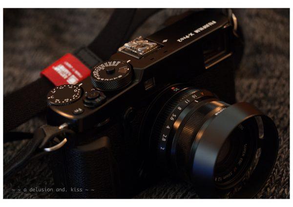 OLYMPUS E-P5, M.ZUIKO ED 60mm f2.8 Macro