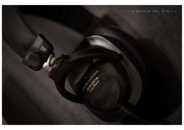 X-Pro2 XF 35mm F2