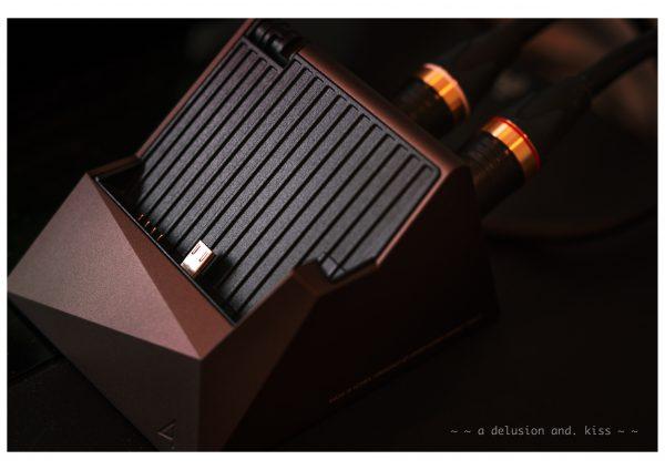 SONY α7RⅡ, KERN-MACRO-SWITAR 1.8/50 AR